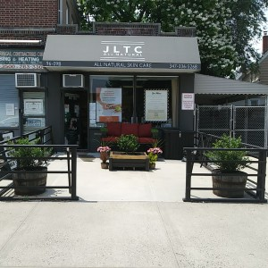 JLTC All Natural Esthetics and Skin Care - Mobile Spa in Forest Hills, New York