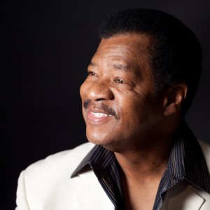 Jerry Lawson - A Cappella Group in Phoenix, Arizona