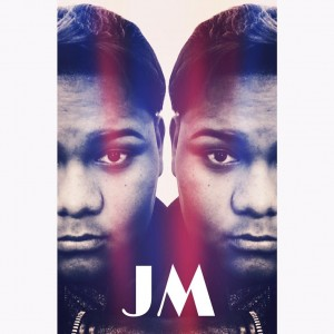 Jm - Pop Singer / R&B Vocalist in Minneapolis, Minnesota