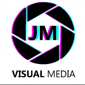 J.M Visual Media - Wedding Videographer in San Antonio, Texas