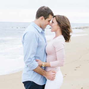 JMar&Co: Officiant & Wedding Planning - Wedding Planner in West Hartford, Connecticut