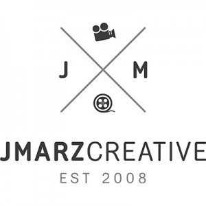 Jmarz Creative - Videographer / Video Services in Houston, Texas