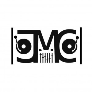 Jmc /jmcinthemix - Mobile DJ in Kissimmee, Florida