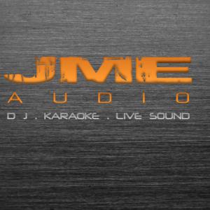JME Audio