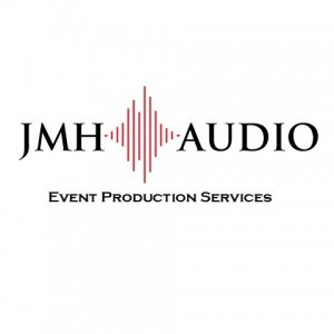 JMH Audio - Sound Technician in Oswego, Illinois