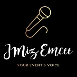 JMiz Emcee - Emcee / Voice Actor in Miami, Florida