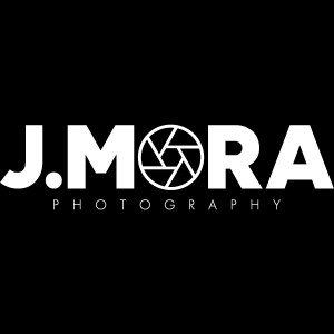 JMora Photography - Photographer in Hollywood, Florida