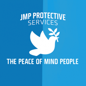 JMP Protective Services - Event Security Services in Los Angeles, California