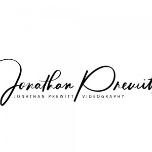 Jonathan Prewitt Videography - Videographer / Wedding Videographer in San Francisco, California