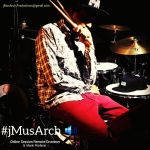jMusArch.Productions
