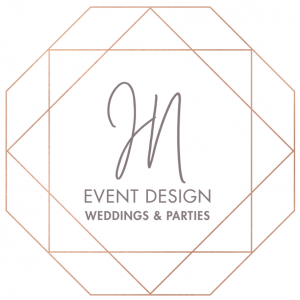 JN Event Design - Event Planner / Wedding Planner in Palm Beach Gardens, Florida