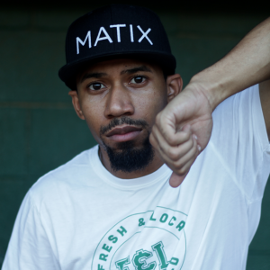 J.Nolan - Hip Hop Group in Atlanta, Georgia