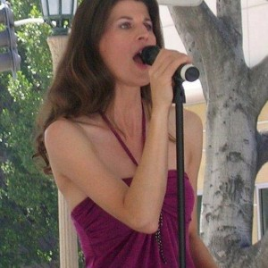 Joan Benatar - Tribute band - Tribute Band in Newport Beach, California