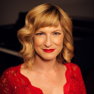 Joan Marie Dauber Soprano - Classical Singer in Chicago, Illinois