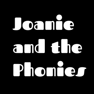 Joanie and the Phonies - Wedding Band in Denver, Colorado