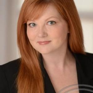 Jodi Stapler - Jazz Singer in Lancaster, Pennsylvania