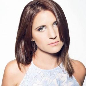 Jodi Valentin - Singer/Songwriter in New York City, New York