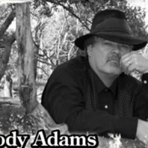 Jody Adams - Americana Band in Colorado Springs, Colorado