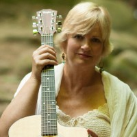 Jody Soland - Singer/Songwriter / Christian Speaker in Cuyahoga Falls, Ohio