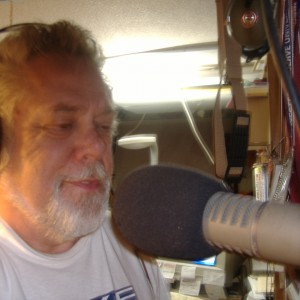 "Joe Biedrzycki   (a.k.a. ""Joe B."") - Voice Actor / Emcee in Bedford, New Hampshire"