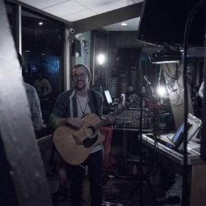 Joe Brellahan - Singing Guitarist in Philadelphia, Pennsylvania