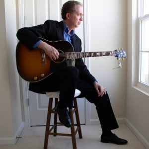 Joe Francis - Jazz Band / Jazz Guitarist in Morrisville, North Carolina
