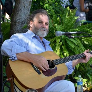 Joe Fry the Guitar Guy - Singing Guitarist / Wedding Musicians in St Louis, Missouri