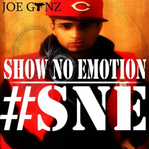 Joe Gunz - Rap Group in Bronx, New York