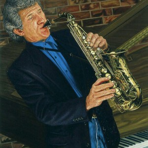 Joe Harris - Jazz Band / Saxophone Player in Wilmington, Delaware