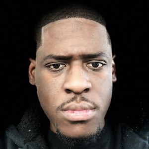 Joe Johnson - Rapper in Philadelphia, Pennsylvania