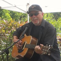 Joe Loftus - Singer/Songwriter in Hudson, Wisconsin