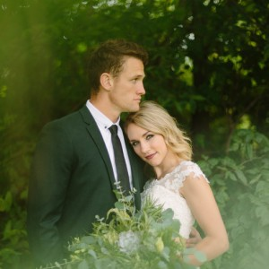 Joe Mantarian Photography - Wedding Photographer / Wedding Services in Bourbonnais, Illinois