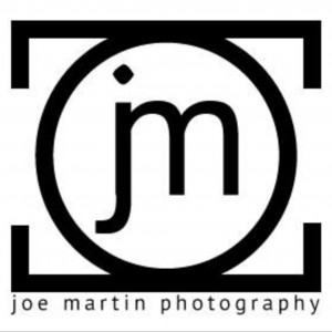 Joe Martin Photography - Wedding Photographer in North Conway, New Hampshire