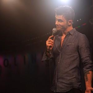 Joe Masse - Comedian in New York City, New York