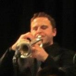 Joe Paule - Trumpet Player in St Louis, Missouri