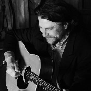 Joe Stanton - Guitarist in Seattle, Washington