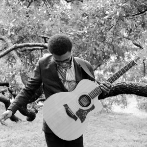 Joe Taylor - Singer/Songwriter in Jacksonville, Florida