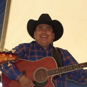 Joe Trevino Band