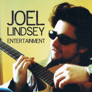Joel Lindsey - Singing Guitarist in Pittsburgh, Pennsylvania