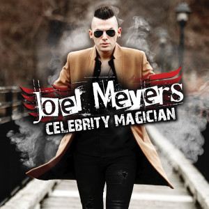 Joel Meyers • Magician/Illusionist/Entertainer - Magician in New York City, New York
