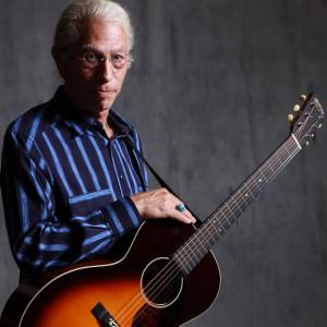Joel Rafael - Guitarist in San Diego, California
