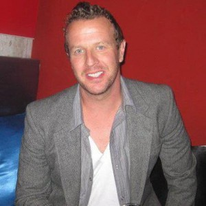 Joel Roberts Entertainment - Mobile DJ / Outdoor Party Entertainment in Riverside, California