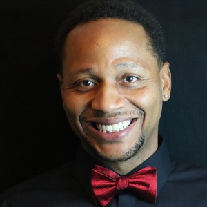 Joel Runnels - Corporate Comedian in Arlington, Texas
