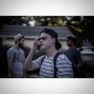 Joey Bars - Hip Hop Artist in Raleigh, North Carolina