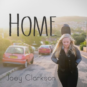 Joey Clarkson - Folk Band / Folk Singer in Vancouver, British Columbia