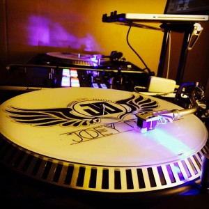 Joey David - DJ in Willow Grove, Pennsylvania