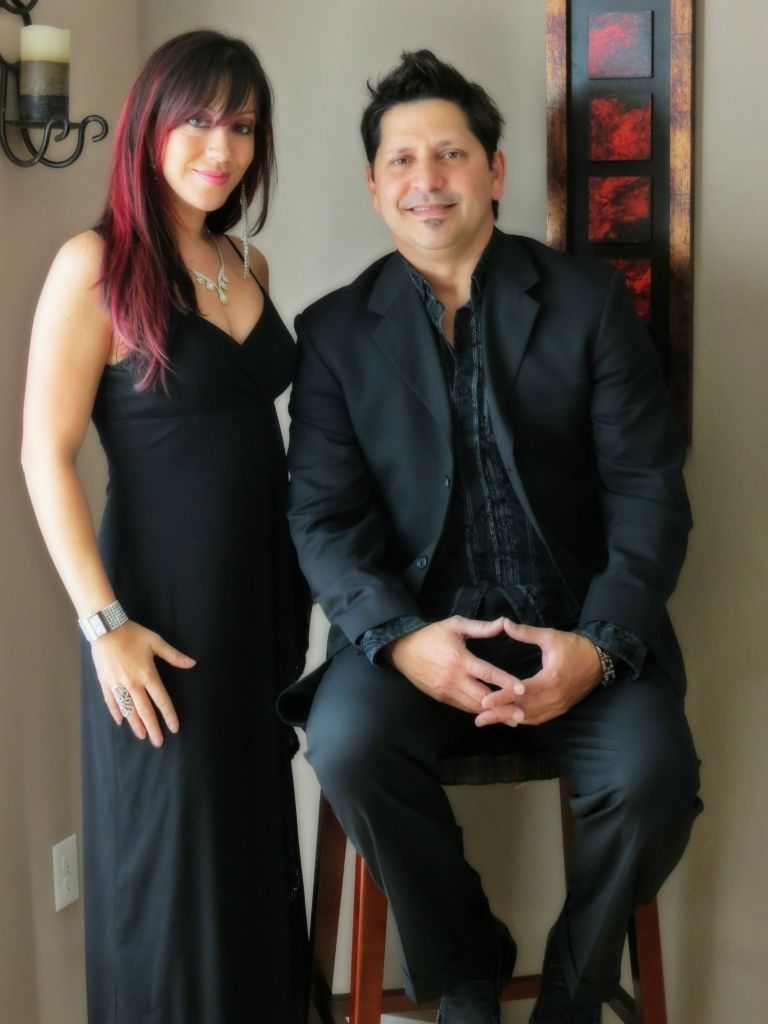Hire Joey & Jenny - Cover Band in Clermont, Florida