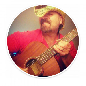 Joey Laake Acoustic Guitar Music - Acoustic Band in Florence, Kentucky