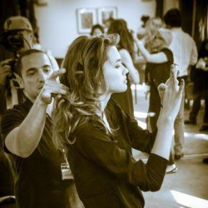 Joey Oso Freelance Hairstylist- Events, Parties. - Hair Stylist in New York City, New York