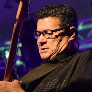 Joey Weissgerber - Guitarist in Tempe, Arizona